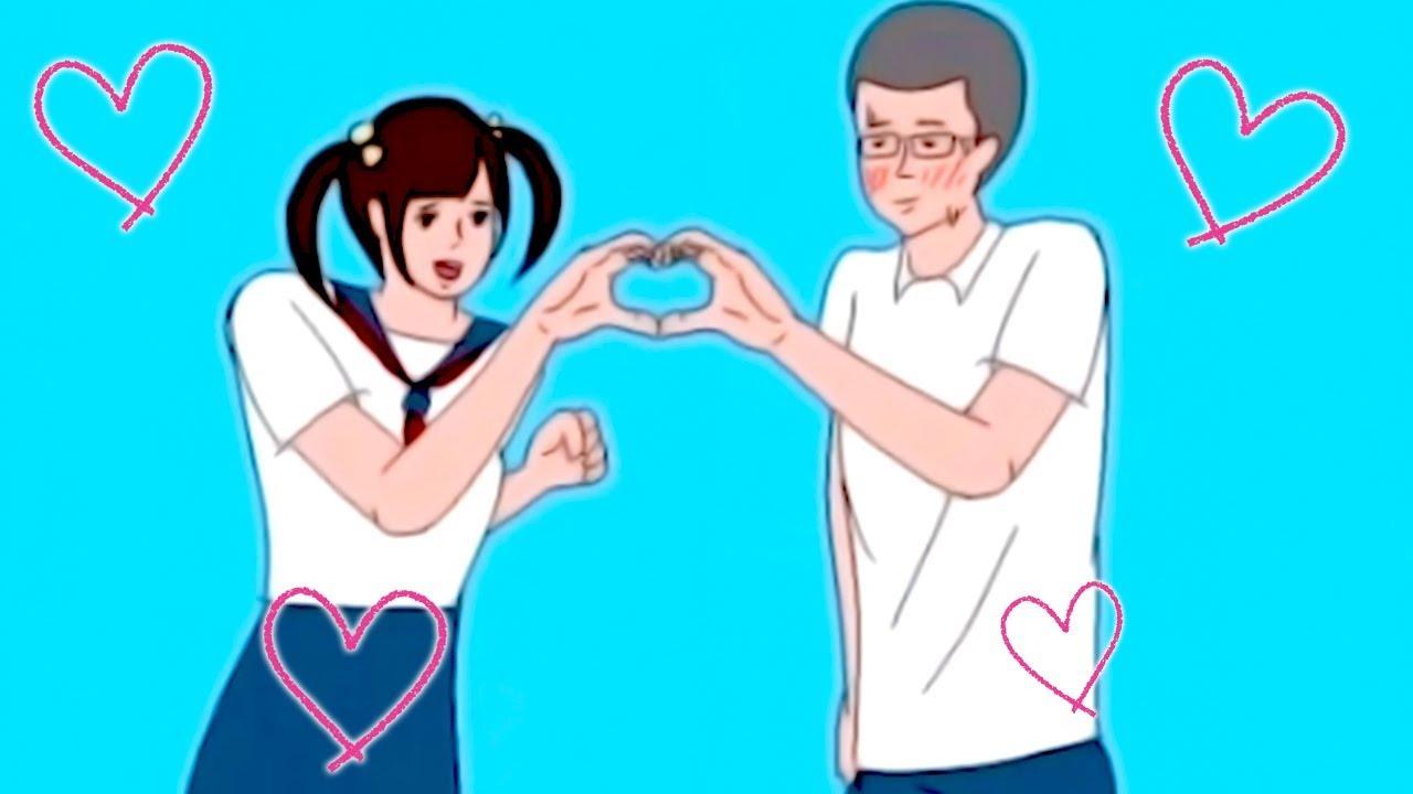 色々な場面の「恋の正解」を知りたくないですか?