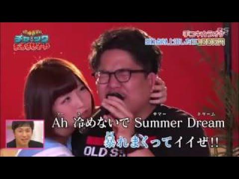 【ハプニング】バカすぎる決定的瞬間part79 best funny video