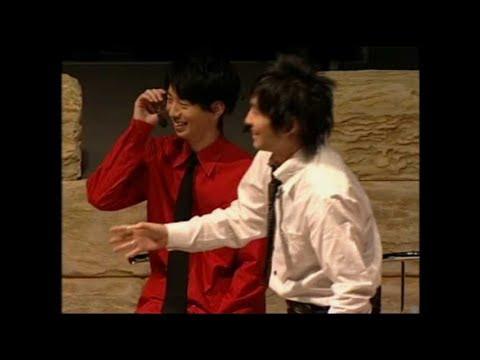【声優】中村悠一『うちガスコンロないんですよ!』入野自由『ガスコンロのところにマンガ置いてあるらしいですよ!』