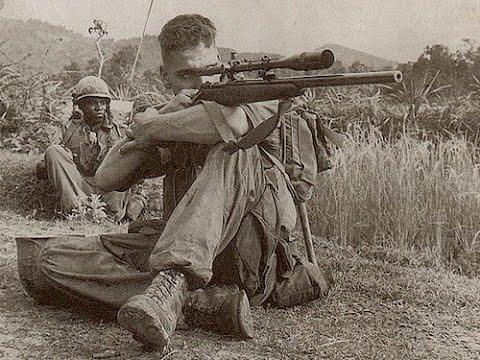 【衝撃】実在したチート過ぎる能力を持った人たち 思わず2度見する能力 実在した遭遇したらマジでヤバい人達 レベルが違いすぎる伝説のスナイパー 世界の凄腕狙撃手たち 何なんだあの部隊は?