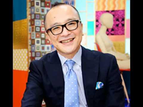 山田五郎 仏ジャパン・エキスポでの韓国による日本文化略奪と背景を語る