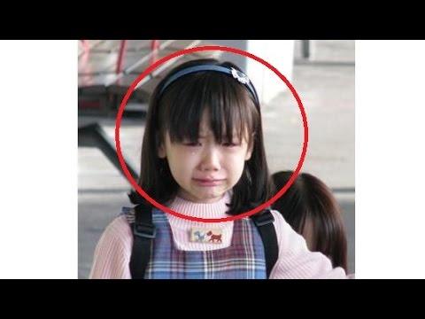 【衝撃】芦田愛菜がイジメに!?学校関係者が暴露!小学校名も発覚