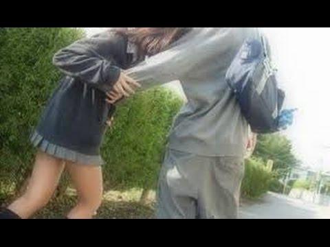【涙】『泥棒ーー!!』泥ママから商品を素早く奪い返してくれた女子高生が逆に泥棒扱い…!!その結果が…