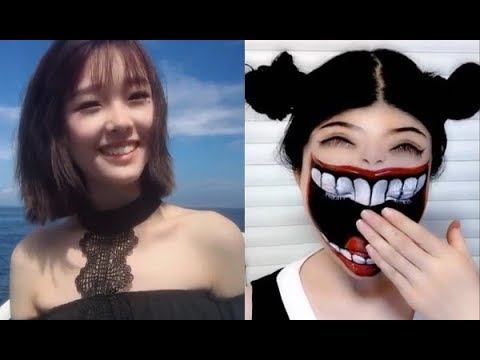 【爆笑動画】中国で話題沸騰!! おもしろ厳選お宝映像⑮ カメラが捉えた面白動画集