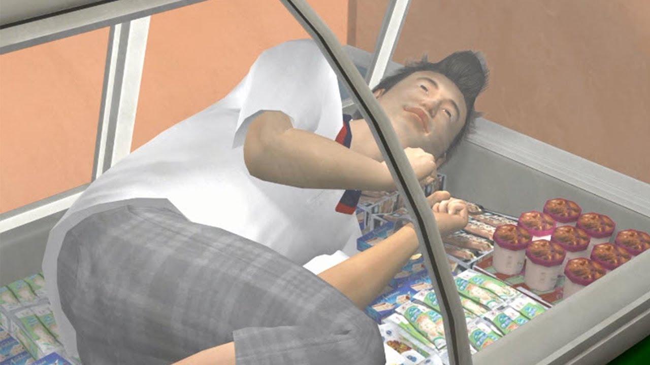 福岡で起きた事件・犯罪まとめ- トモニュース