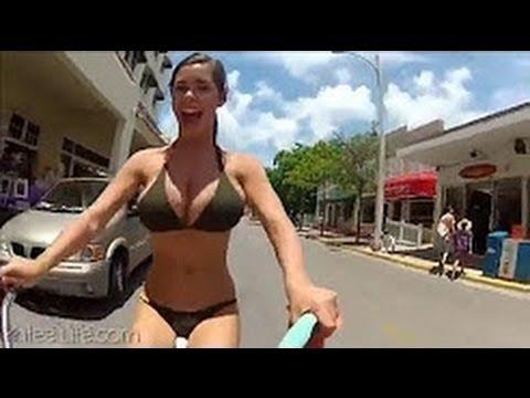 おもしろ動画集 – バイン – 面白い事故 – おかしい面白いビデオ – あなたが100回を笑わせるます面白い動画