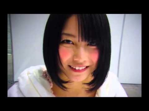 「面白くなくてすいません。」とマジレスする横山由依に大爆笑す  AKB48!