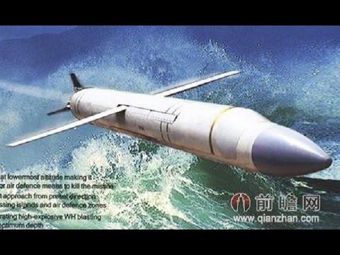 【自衛隊】絶望的に回避不可!中国が恐怖する、 日本が開発した最強のステルス対艦ミサイル「XASM-3」の性能とは? 「日本は眠れる超大国だ」