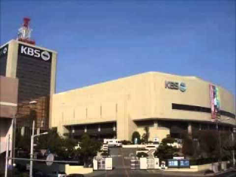 【韓国崩壊】船沈没事故の嘘・捏造で韓国メディア崩壊!!内部告