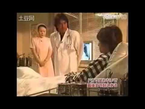 「笑ってはいけないドラマ」にV6・三宅健が挑戦!