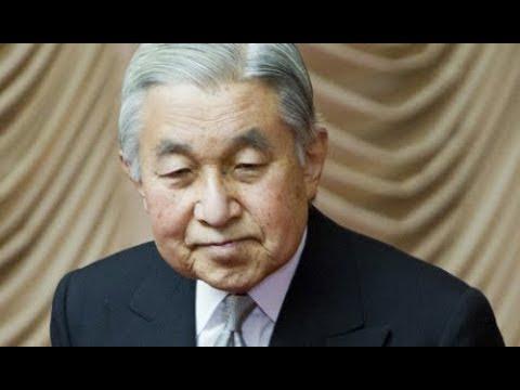 天皇陛下が怒った!次の瞬間、秋篠宮様に取った行動に驚愕!!厳しすぎる子育ての理由とは?