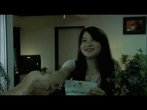 長編ホラー映画「死刑ドットネット」
