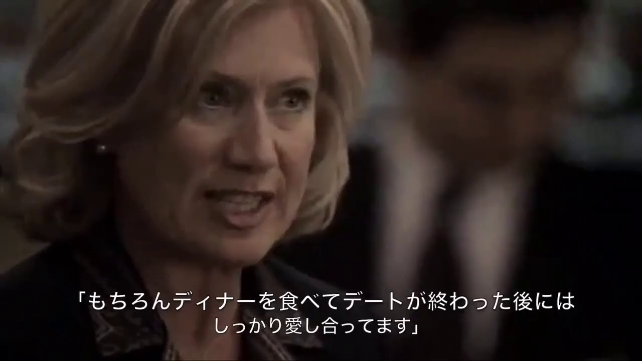 【ブライアン】ほぼ全部の吹き替え動画集(再アップ)