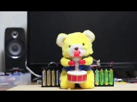 【爆笑動画】世界で話題沸騰!! 面白ハプニング映像まとめ⑬ カメラが偶然捉えた衝撃ムービー