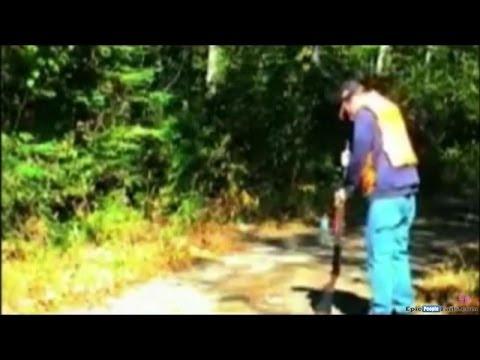 【超・閲覧注意】カメラが捉えた恐ろしい事故の決定的瞬間!