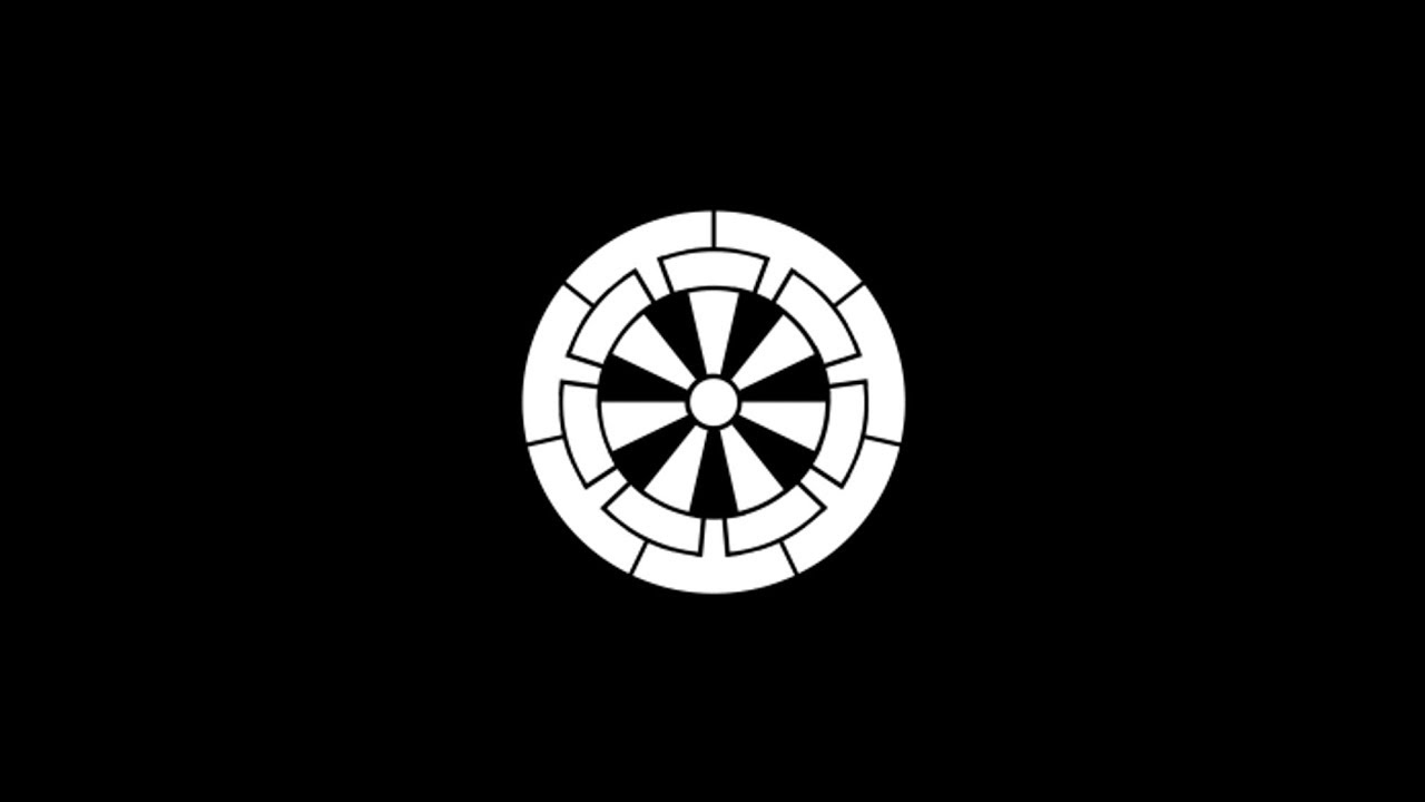 【貴重映像】東組 清勇会会長 川口和秀の刺青と若衆・事務所内部 大阪ヤクザ・ 海外ドキュメンタリー