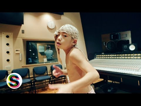 "太郎忍者 Taro Ninja – ""Pussy"" (Official Music Video)"