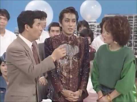 珍プレー・ミスプレー集(動画編)