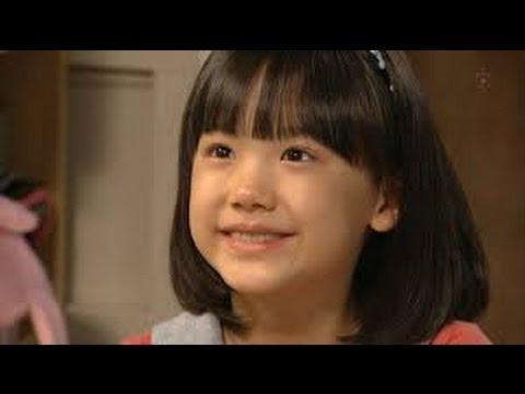 【衝撃画像】芦田愛菜の現在の姿がとんでもないことになってる!久しぶりのテレビ出演で見せた姿がヤバいwww