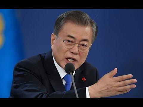 「嫌韓のせいで日本事業の拡張が頓挫しそうだ」,「韓国産製品はすぐにどかせ。どうして韓国製テレビを日本製品の前に展示するのか!」