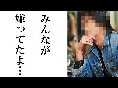 """羽生結弦が高校時代に嫌われていた『理由』が悲しすぎる… 宇野昌磨も驚愕の""""過去""""とは!?【ここが芸能界】#yuzuruhanyu"""