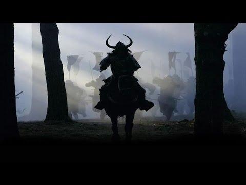 【驚愕】発見された「日本最後の侍」の写真が凄すぎる!リアルラストサムライ!?嘘のような本当の写真【衝撃】