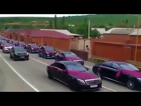ロシアロシアの結婚式