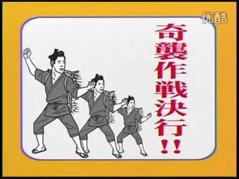 V6 三宅健ムカツク発言・森田剛は女子高生にケンカ売るがボッコボコにやり返されて。。
