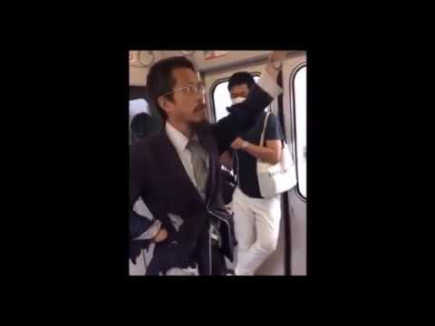 【キチガイ】これはひどい!日本のトラブル迷惑行為集⑥