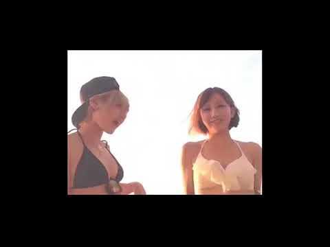 【爆笑動画】腹筋崩壊間違いなし!! おもしろ厳選ハプニング映像⑩ カメラが捉えた面白動画集