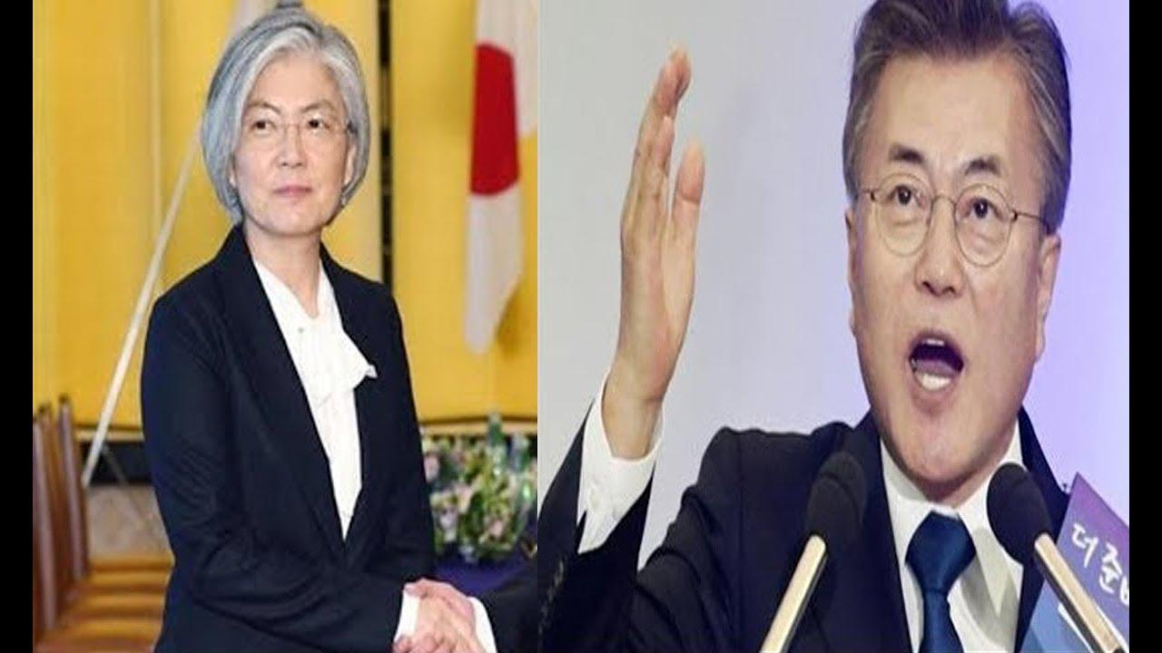 「国防省は嘘を繰り返して墓穴を掘るのを止めろ」と韓国人が泣き叫ぶ 主張が支離滅裂すぎる