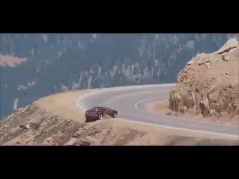 【衝撃クラッシュ】パイクスピーク・インターナショナル・ヒルクライムでの事故まとめ! 【GT6】アウディ クワトロ '82, アウディスポーツ クワトロ S1 パイクスピーク '87