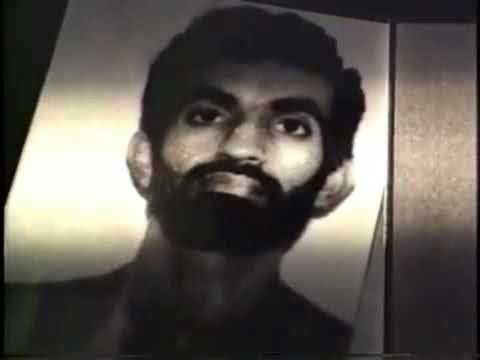 世紀を越えて5 クライシス 突然の恐怖 第6集 テロリズム 無差別殺人の戦慄