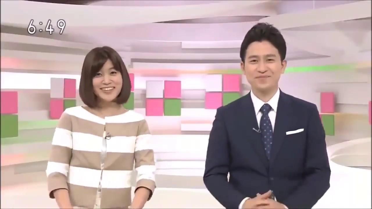 放送事故まとめwww【最新版】
