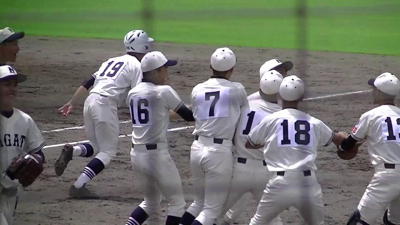 【高校野球】球場がどよめいたスーパープレー3連発!!