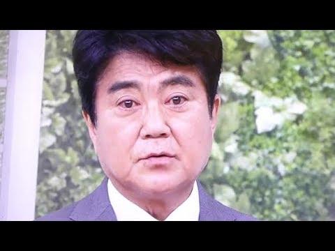 堀尾正明、ビビット生放送で不倫騒動を謝罪! 恋愛感情については必死に否定ww