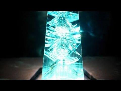 【衝撃】世界で発見された最も希少な宝石 5選。
