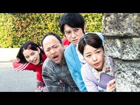 【第3話】「コミュニケーションの達人」9/22(土)20時 LINE NEWSで配信!