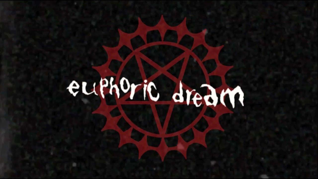 """""""euphoric dream"""" 布教トレーラー 『快楽夢』"""