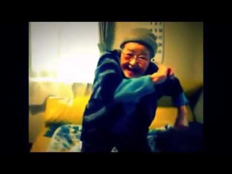 【腹筋崩壊】5秒で笑える可愛いおばちゃん集