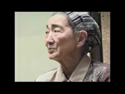50歳のニート息子を養う82歳の母親2/2