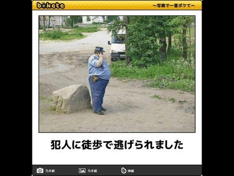 ボケて 【デブ】ネタまとめ PARTⅠ