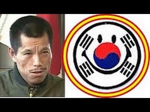 韓国が自衛隊に嫌がらせした結果、世界からハブられ嫌われ者に!韓国崩壊 海自艦艇の入港を拒否した韓国に世界が震撼 海上自衛隊が凄すぎる!