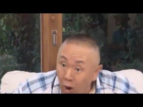松村邦洋、マネージャーのハマさんとザイツさんの話