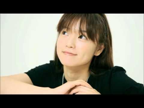遠藤綾のセクシーアドリブがやばい 『滅多にしないサービス、してあげる…♡』