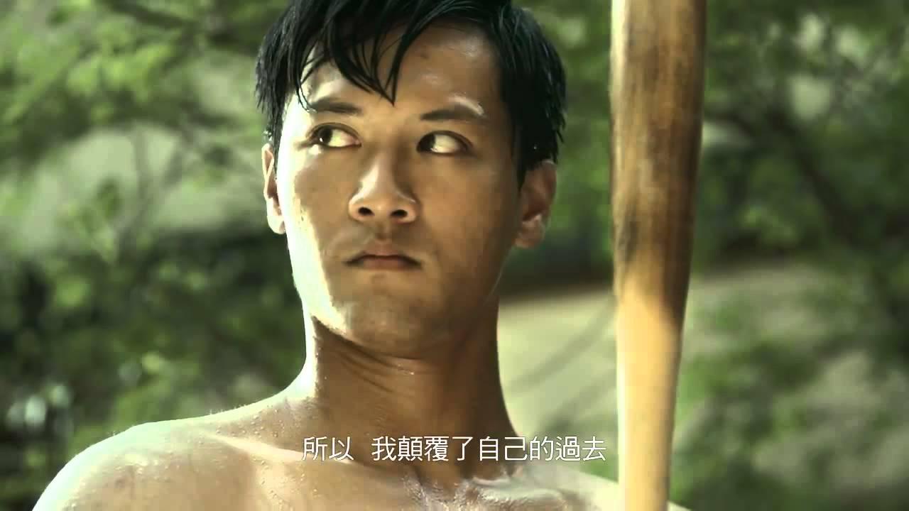 王貞治-顛覆傳統,挑戰自我的極限