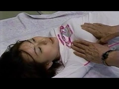 女子アナの恥ずかしいお色気ハプニング映像集 0001