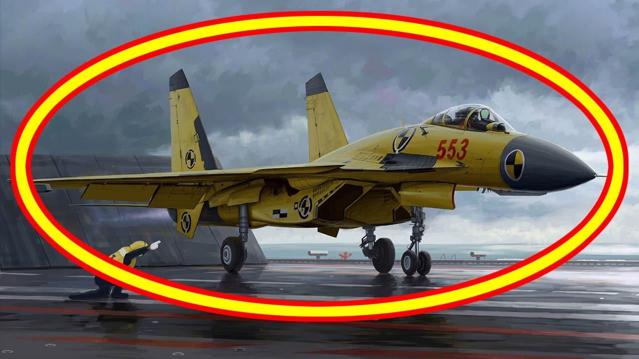 【中国崩壊】お笑い中国軍 空母「遼寧」のヤバすぎる実情 欧米の専門家から失笑の理由とは