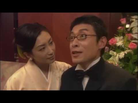 嬢王 第05話 「処女vsレズの快感! ヌード流出」