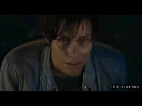 【グロ注意】ウォーキングデッド7 ニーガン 虐殺シーン